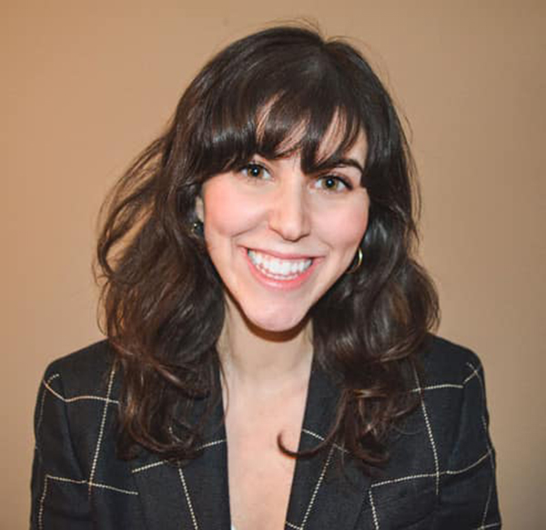 Erica Jane Marcassa